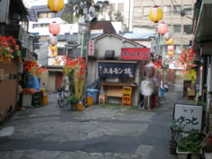 toshimaku-ikebukuro-hitoyo2.jpg