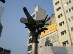 toshimaku-ikebukuro-huruhon3.jpg
