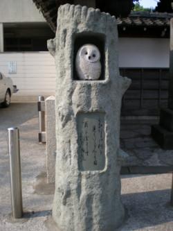 toshimaku-ikebukuro-ishimori2.jpg