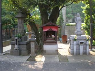 toshimaku-ikebukuro-ishimori3.jpg