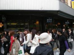 toshimaku-ikebukuro-takase3.jpg
