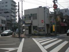 toshimaku-siinamachi-kouban.jpg
