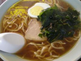 toshimaku-siinamachi-matuba16.jpg