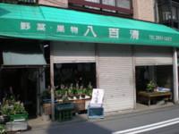 toshimaku-siinamachi-yaokiyo.jpg