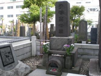 toshimaku-sugamo-tezuka4.jpg