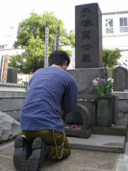 toshimaku-sugamo-tezuka5.jpg