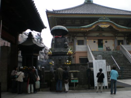 toshimaku-sugamo3.jpg