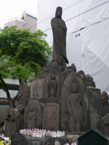 toshimaku-sugamo5.jpg