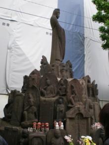 toshimaku-sugamo6.jpg