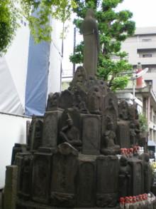 toshimaku-sugamo7.jpg