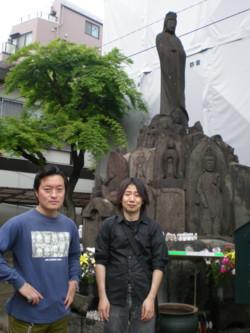 toshimaku-sugamo9.jpg