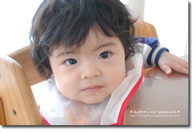 DSC_0001-00_20090130235752.jpg