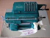 creative-cakes