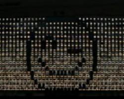 hondaheadlights.jpg