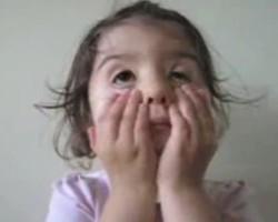 littlegirlbeatbox