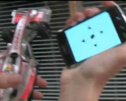 mobilescontrola