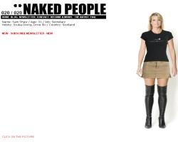 nakedpeople.jpg