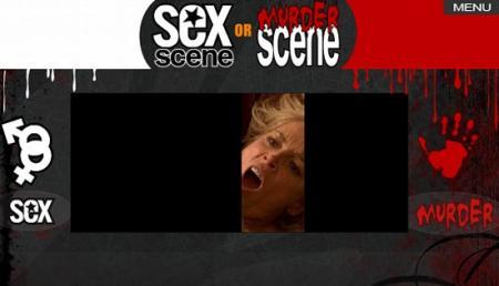 sexormurder