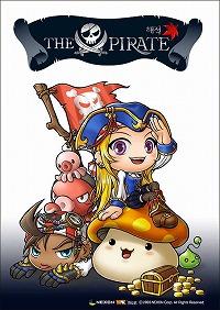 pirate1a.jpg
