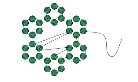 web3-52.jpg