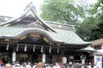 sumo2002.jpg