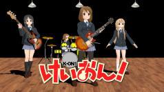 K-ON00