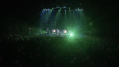 live2