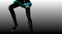 skirt_test03