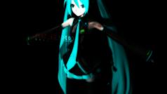 sq_tx01
