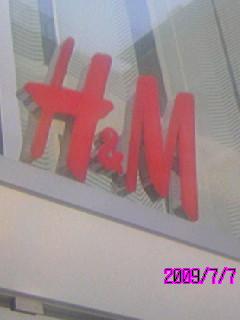 2009.07 - 07