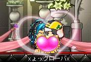 じゃき&姫結婚式