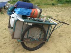 2008.08.13~15_野反湖キャンプ (3)