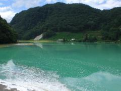 2008.08.13~15_野反湖キャンプ (18)