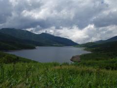 2008.08.13~15_野反湖キャンプ (21)