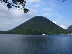 2008.08.13~15_野反湖キャンプ (73)