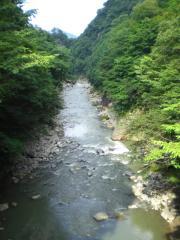 2008.08.13~15_野反湖キャンプ (68)