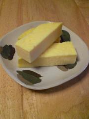 081212_チーズケーキ
