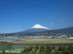 0902_大阪旅行 (3)