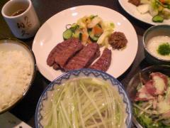 0903_東北旅行 (10)