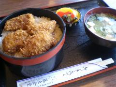 090329_藤屋食堂