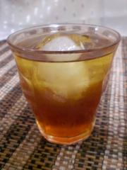 090426_コーヒー酒