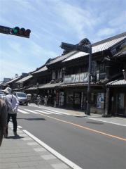 _090518_kawagoe (12)