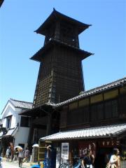 _090518_kawagoe (13)