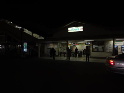 091222_5.jpg