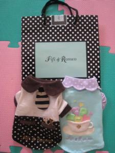 0214 002 ママのプレゼントフィフィその2