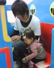 2008_1001_161.jpg