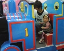 2008_1001_166.jpg
