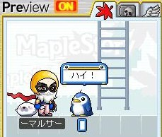 Maple0002_20080824184330.jpg