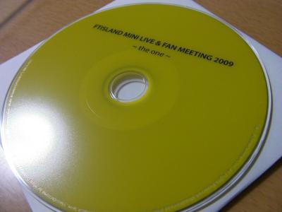 ftdvd+001_convert_20090420020107.jpg