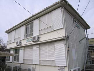 haitsu_kama